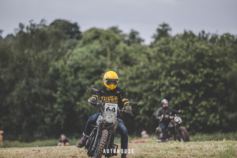 The Malle Mile 2016 (245 of 566)