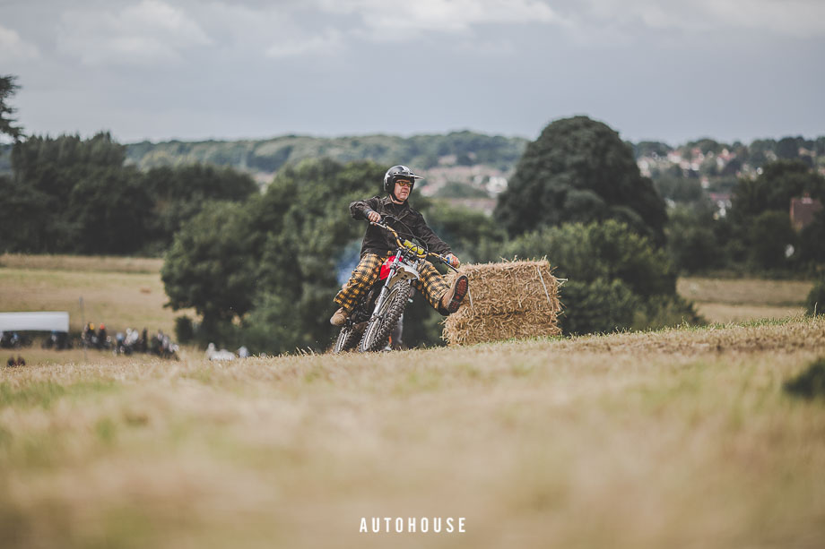The Malle Mile 2016 (250 of 566)