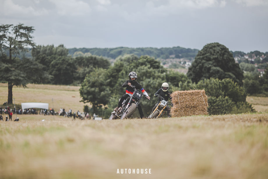 The Malle Mile 2016 (256 of 566)