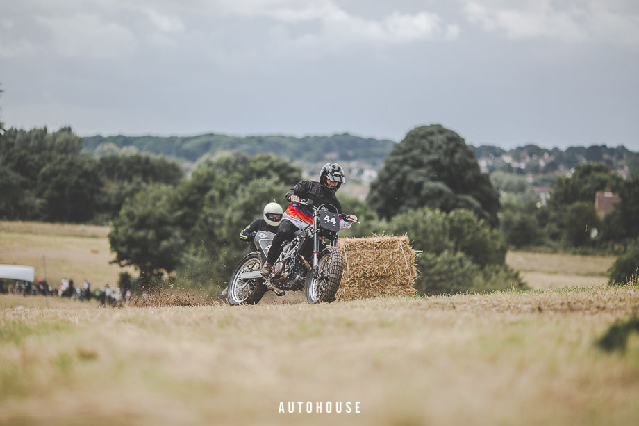 The Malle Mile 2016 (257 of 566)