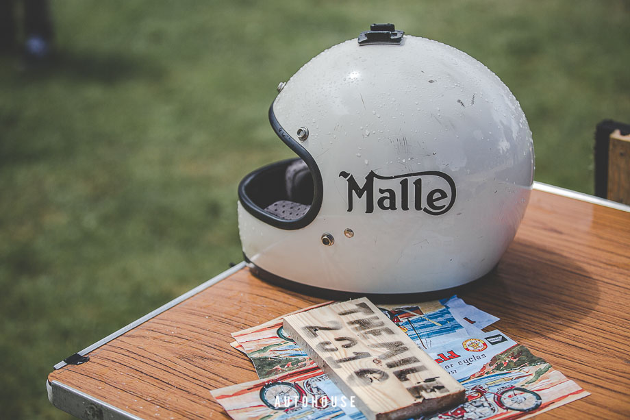 The Malle Mile 2016 (267 of 566)