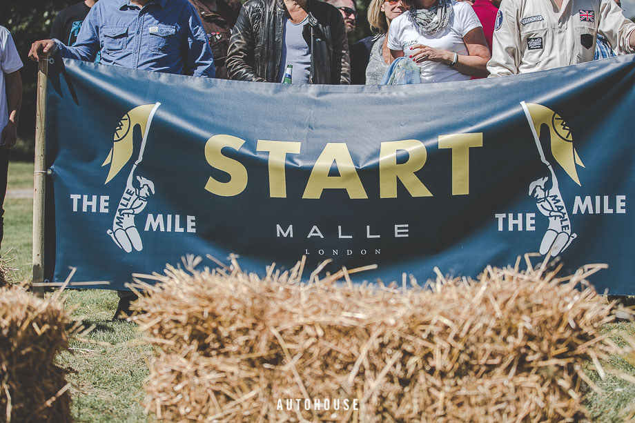 The Malle Mile 2016 (268 of 566)