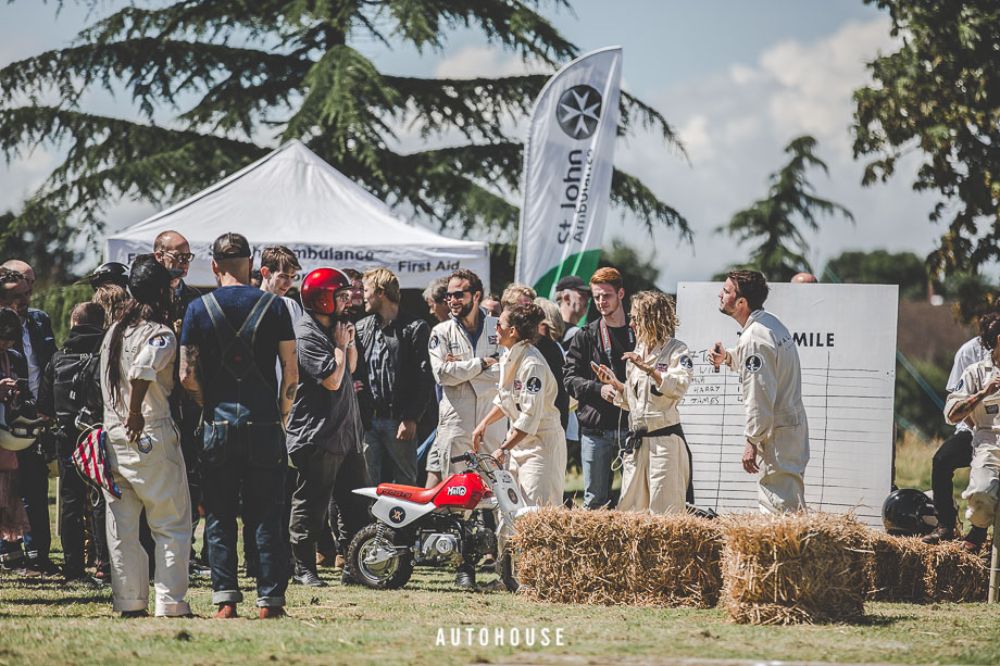 The Malle Mile 2016 (271 of 566)