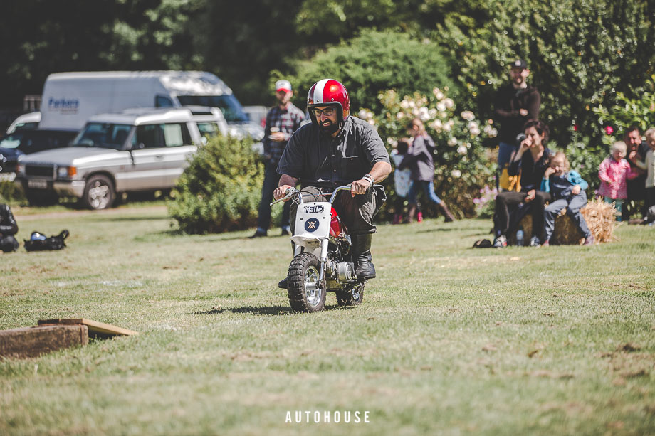 The Malle Mile 2016 (274 of 566)