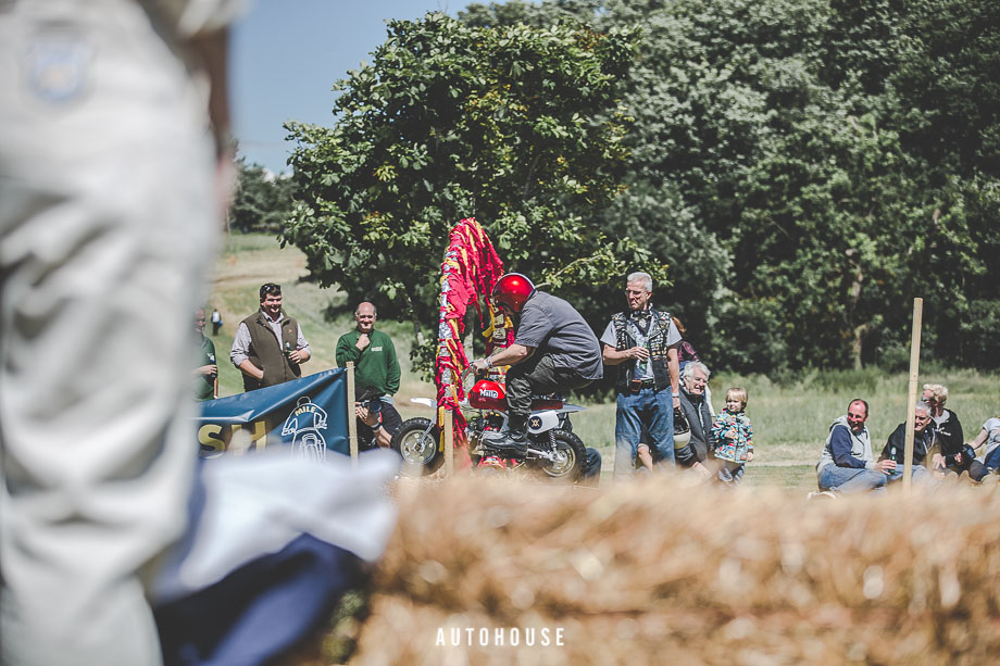 The Malle Mile 2016 (277 of 566)
