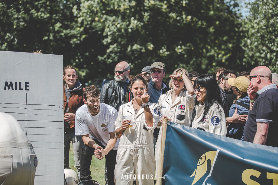 The Malle Mile 2016 (279 of 566)