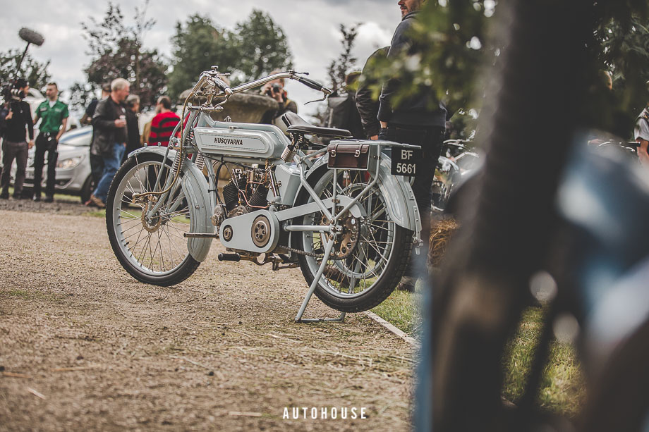 The Malle Mile 2016 (28 of 566)