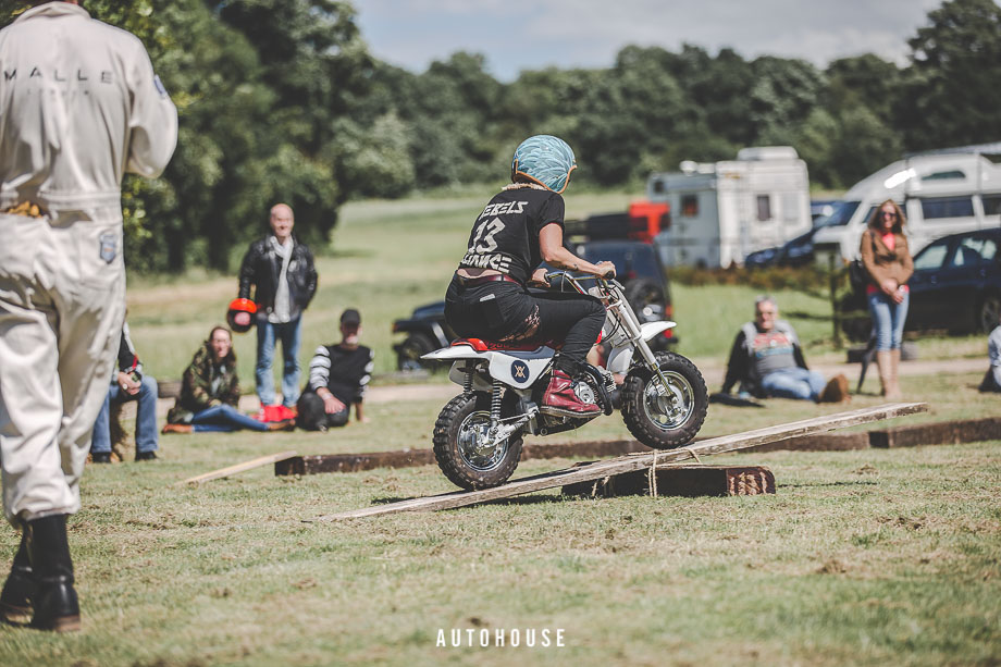 The Malle Mile 2016 (283 of 566)