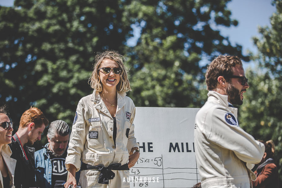 The Malle Mile 2016 (286 of 566)