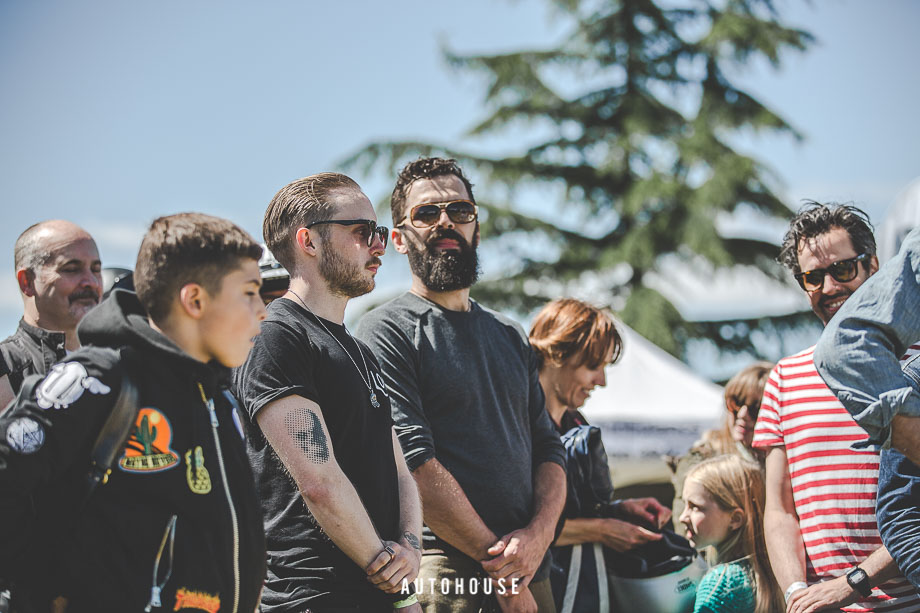 The Malle Mile 2016 (287 of 566)