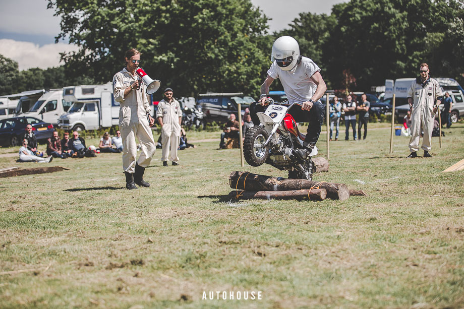 The Malle Mile 2016 (292 of 566)