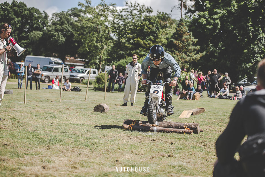 The Malle Mile 2016 (296 of 566)