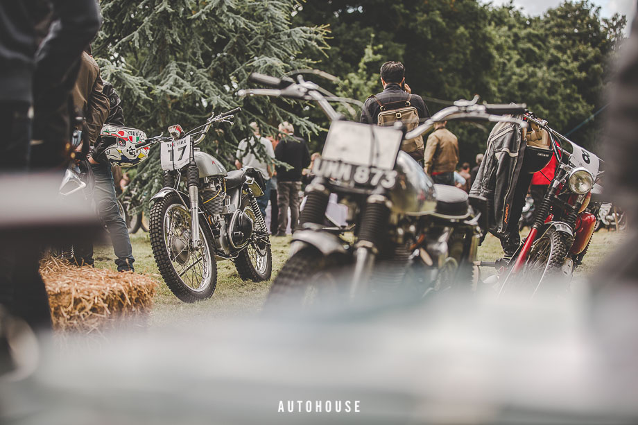 The Malle Mile 2016 (30 of 566)