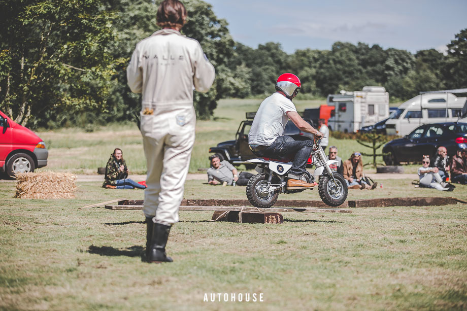 The Malle Mile 2016 (301 of 566)