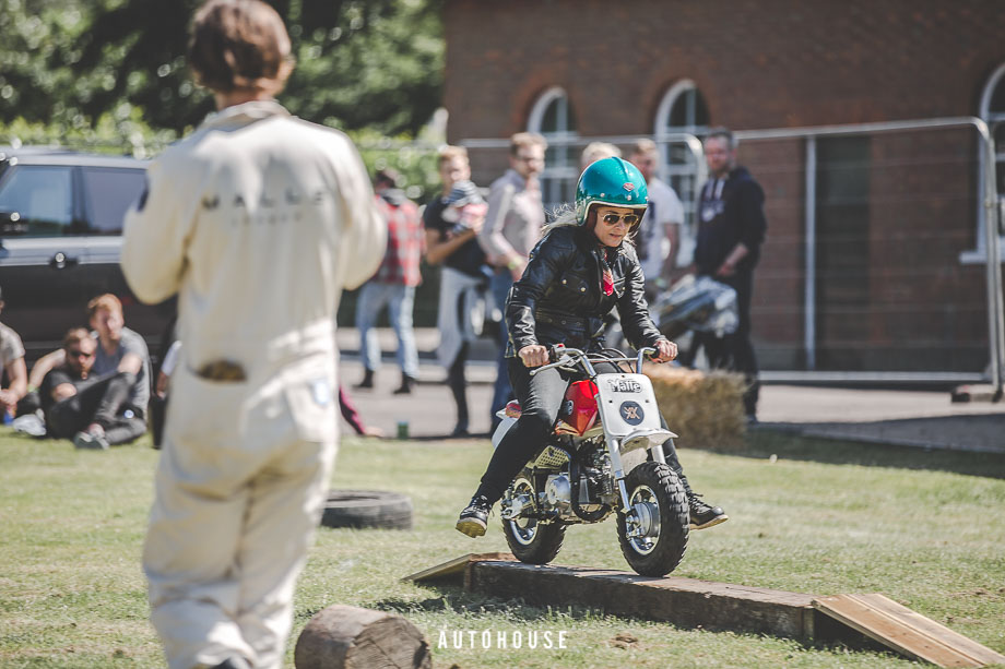 The Malle Mile 2016 (302 of 566)