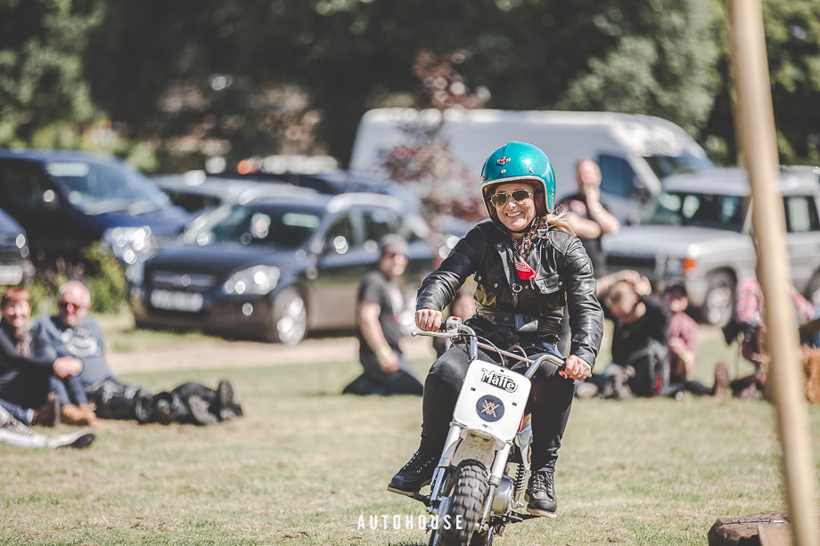 The Malle Mile 2016 (303 of 566)