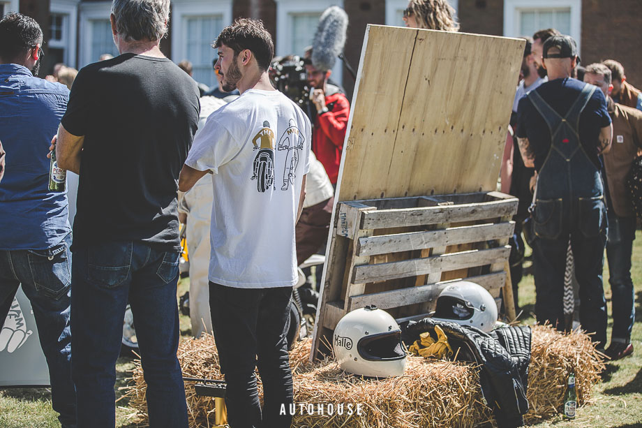 The Malle Mile 2016 (305 of 566)