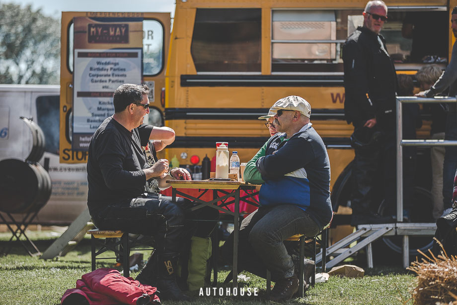The Malle Mile 2016 (309 of 566)