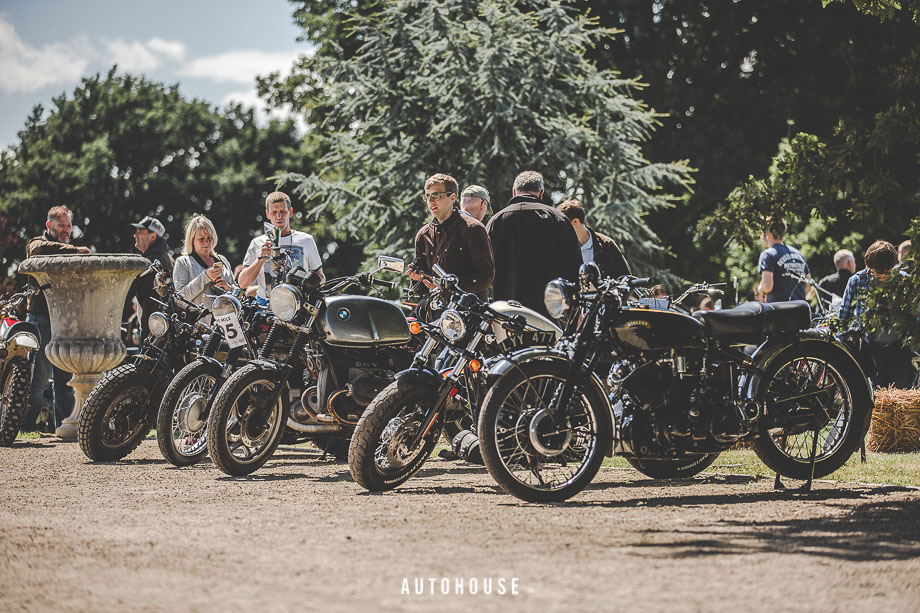 The Malle Mile 2016 (311 of 566)