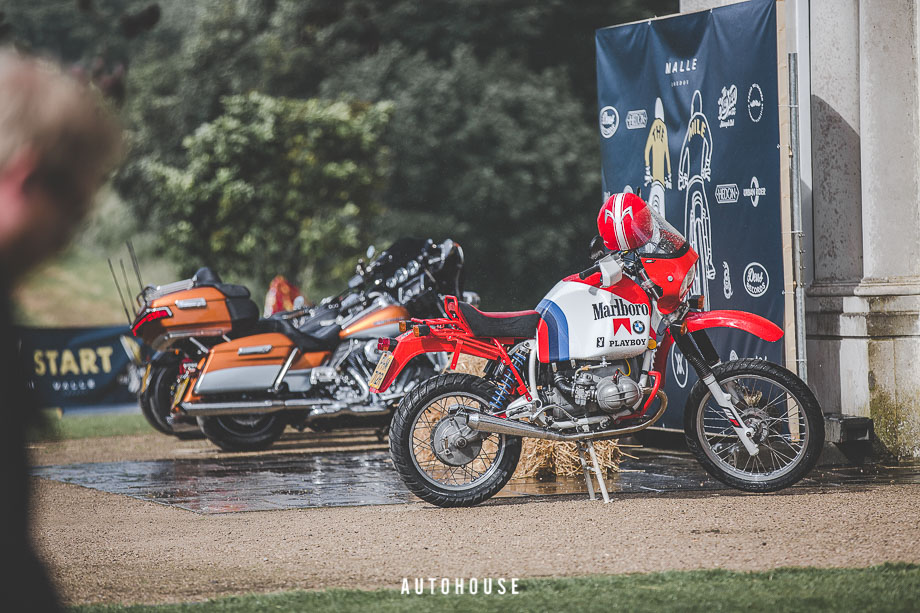 The Malle Mile 2016 (312 of 566)