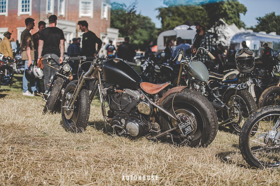 The Malle Mile 2016 (315 of 566)