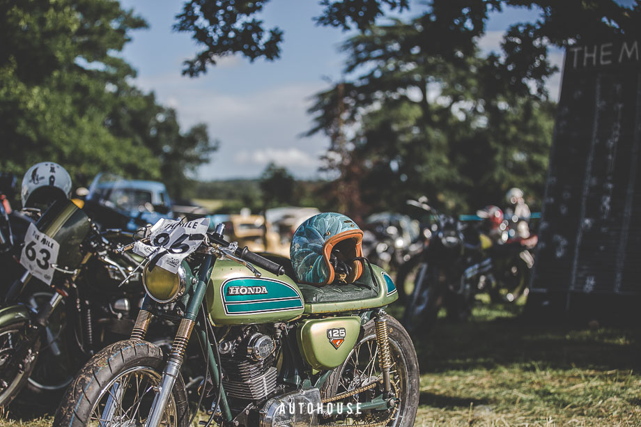 The Malle Mile 2016 (319 of 566)
