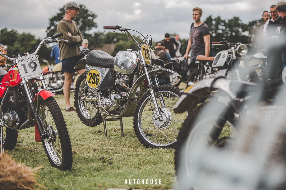 The Malle Mile 2016 (32 of 566)