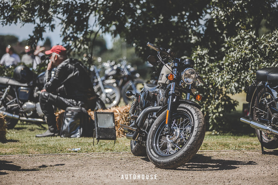 The Malle Mile 2016 (321 of 566)