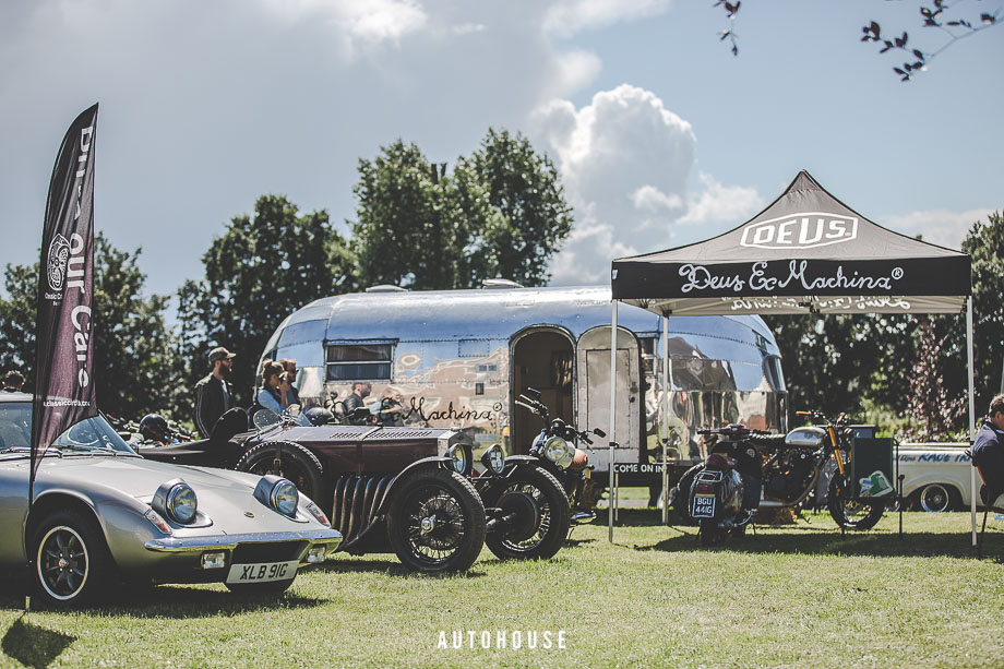 The Malle Mile 2016 (322 of 566)