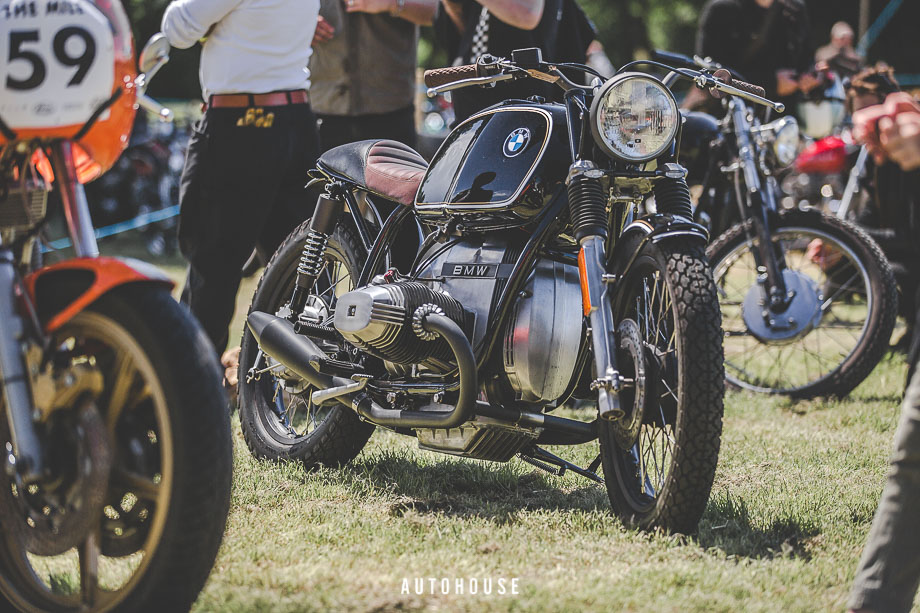 The Malle Mile 2016 (326 of 566)