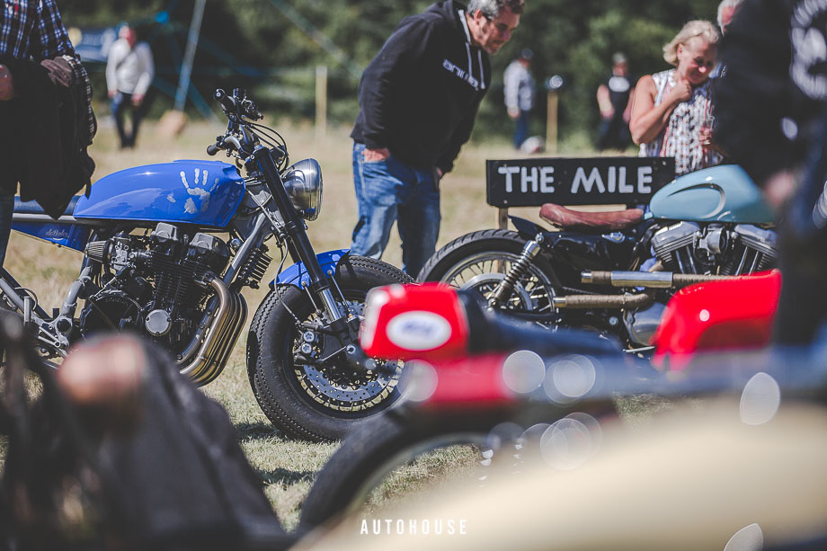The Malle Mile 2016 (332 of 566)
