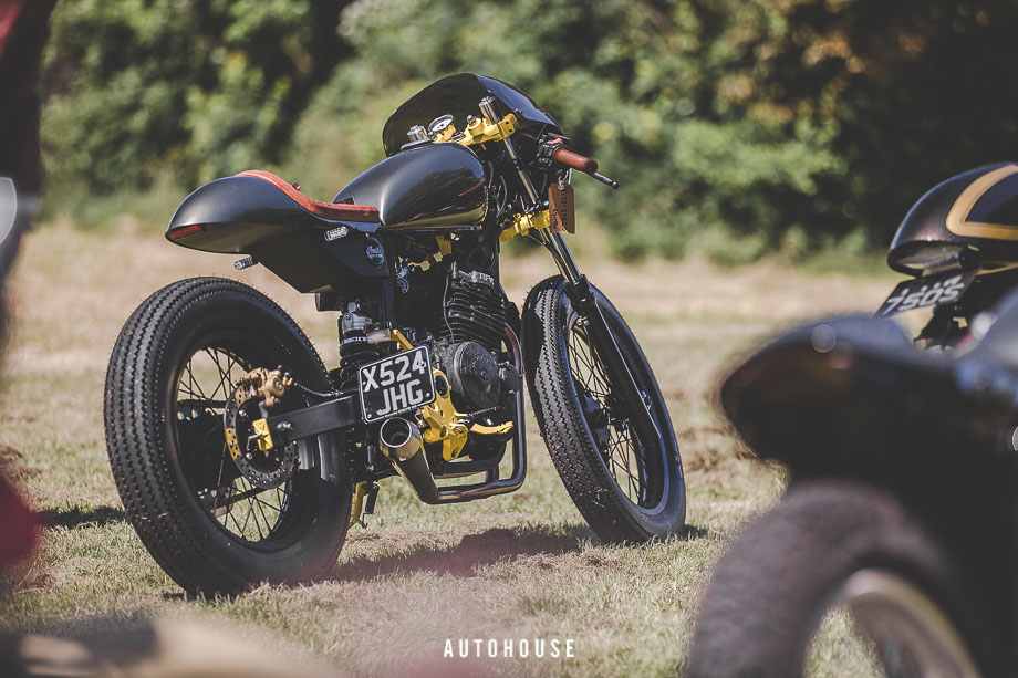 The Malle Mile 2016 (334 of 566)