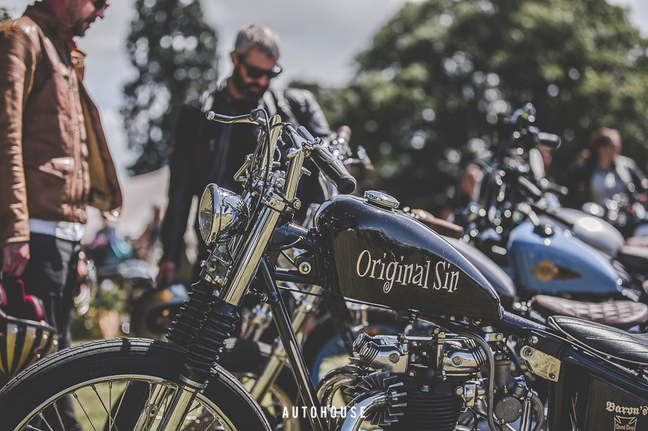 The Malle Mile 2016 (335 of 566)