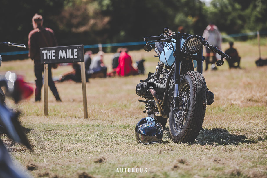 The Malle Mile 2016 (336 of 566)