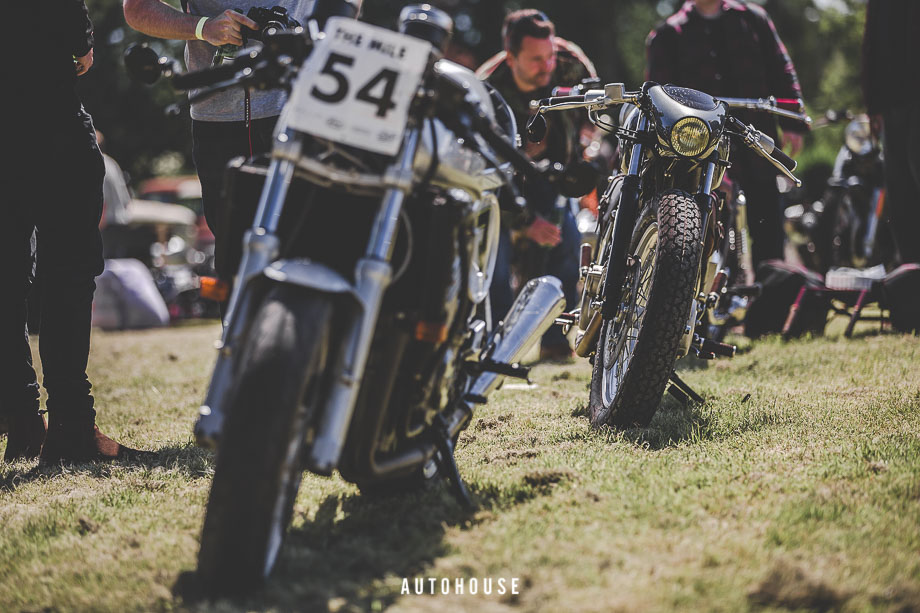 The Malle Mile 2016 (338 of 566)