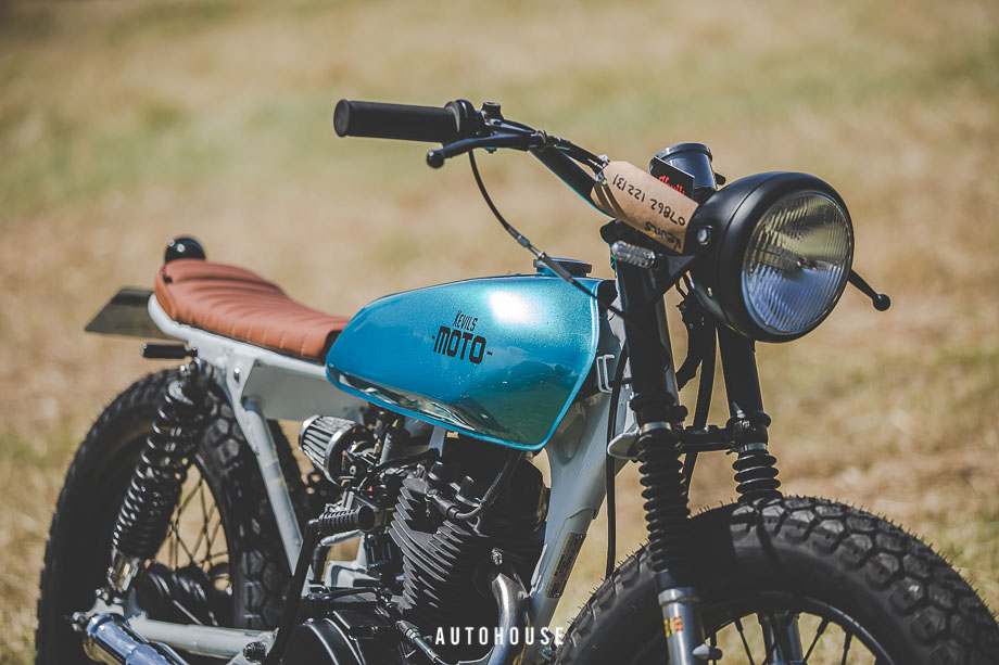 The Malle Mile 2016 (341 of 566)