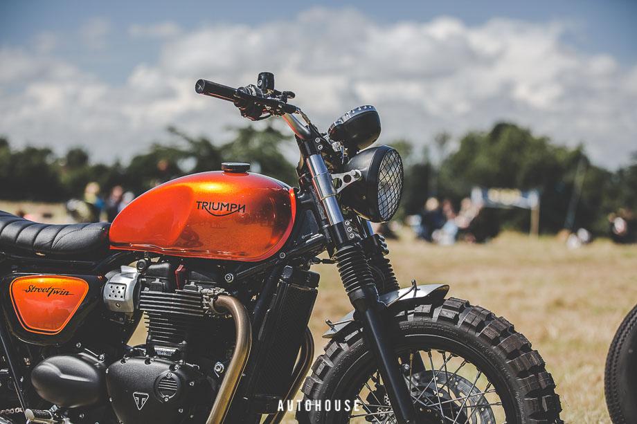 The Malle Mile 2016 (342 of 566)