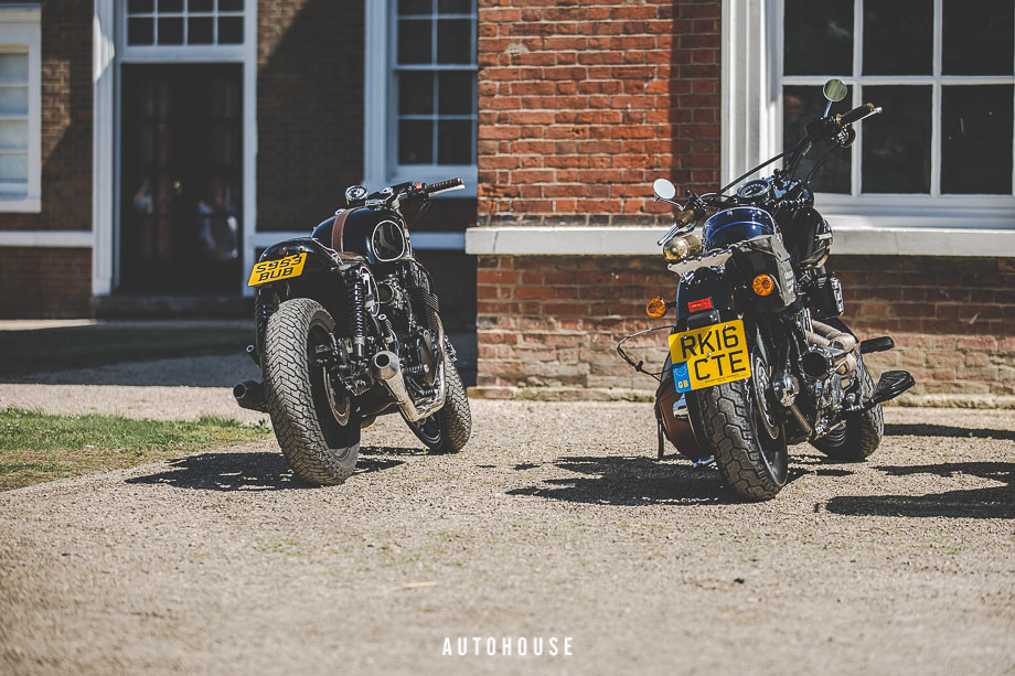 The Malle Mile 2016 (347 of 566)