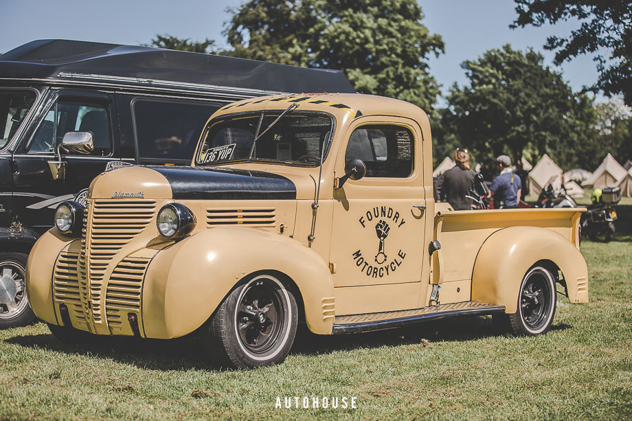 The Malle Mile 2016 (351 of 566)