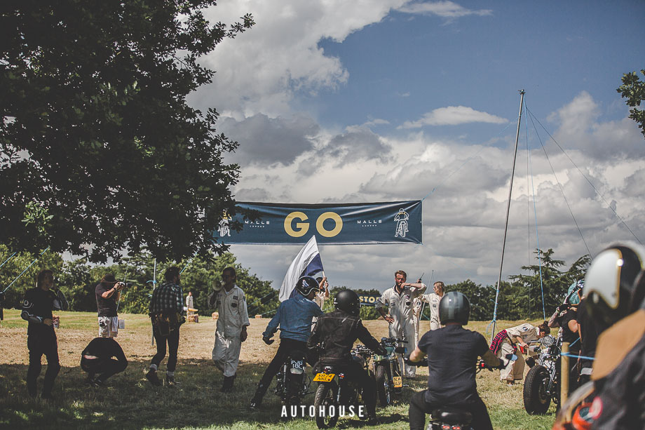 The Malle Mile 2016 (352 of 566)