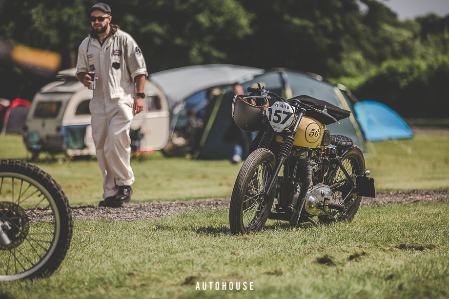 The Malle Mile 2016 (355 of 566)
