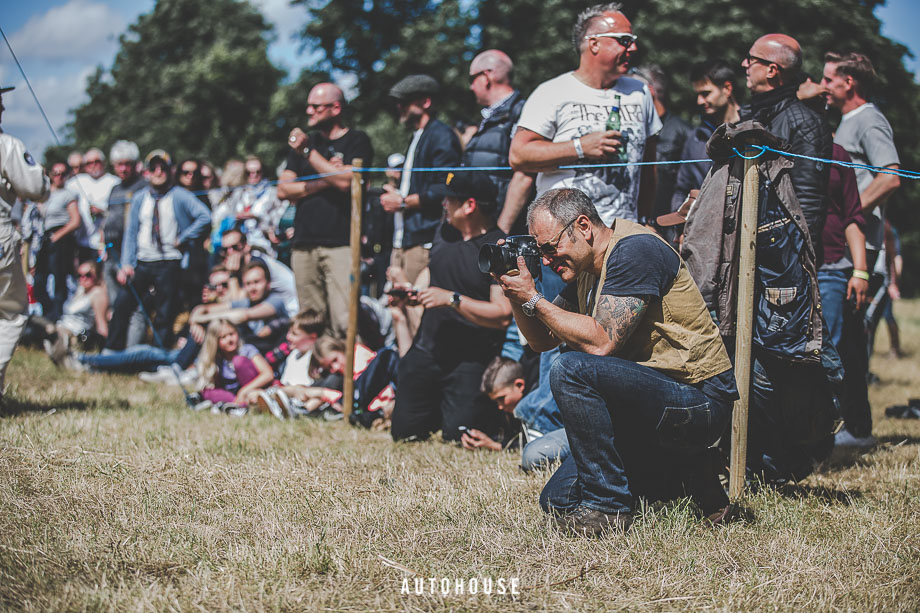 The Malle Mile 2016 (358 of 566)