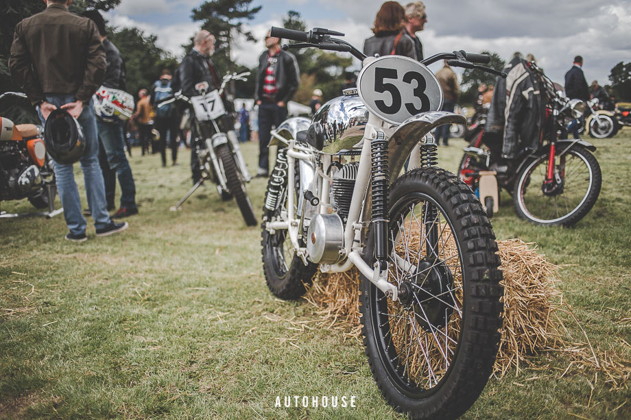 The Malle Mile 2016 (36 of 566)