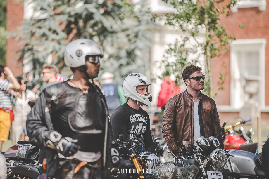 The Malle Mile 2016 (360 of 566)
