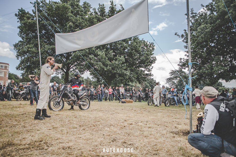 The Malle Mile 2016 (367 of 566)