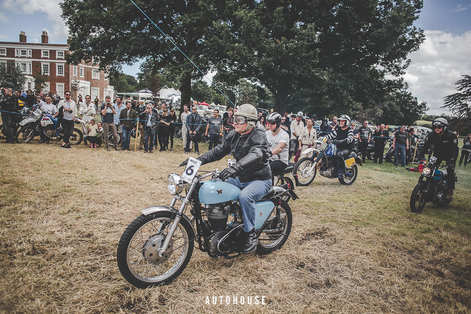 The Malle Mile 2016 (370 of 566)