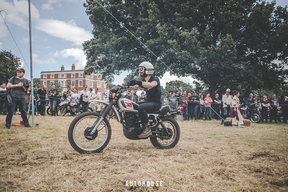 The Malle Mile 2016 (371 of 566)