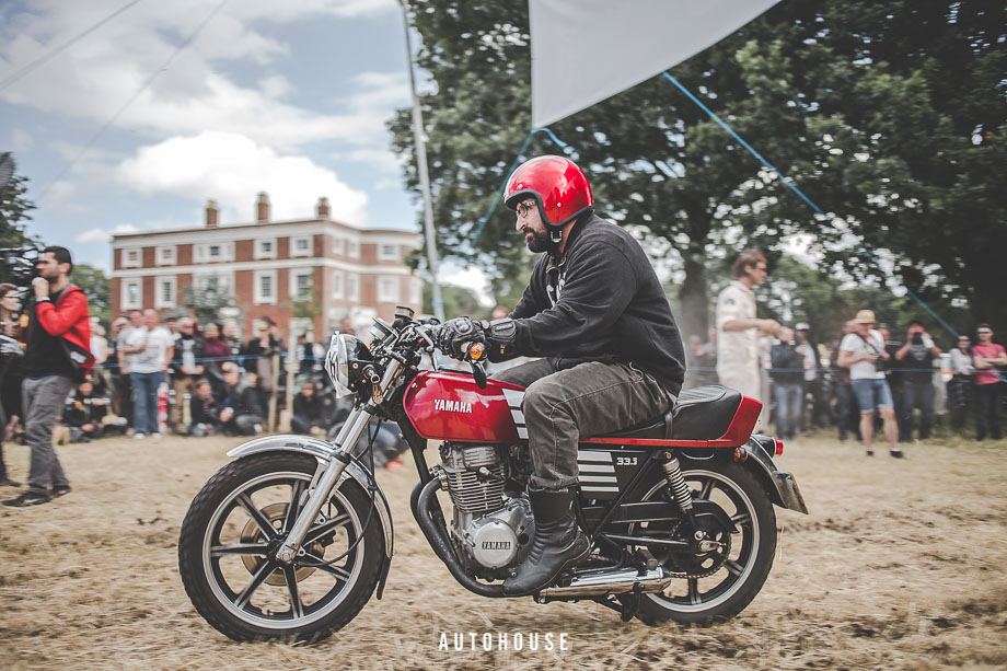 The Malle Mile 2016 (376 of 566)