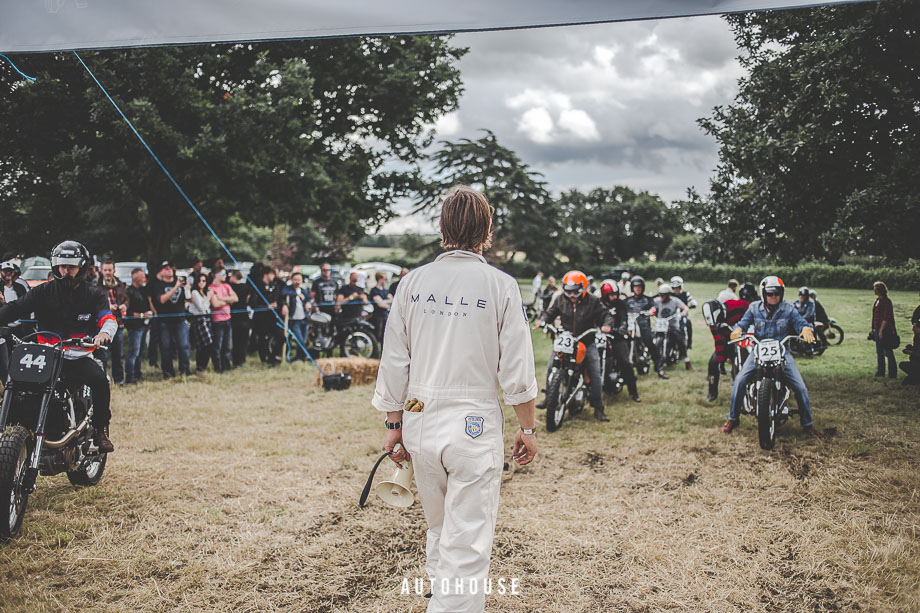 The Malle Mile 2016 (379 of 566)