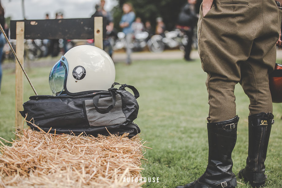 The Malle Mile 2016 (38 of 566)